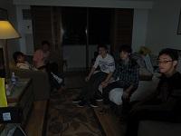blog_image-11