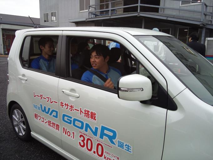 blog_image-20
