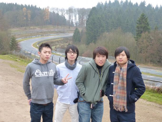blog_image-50