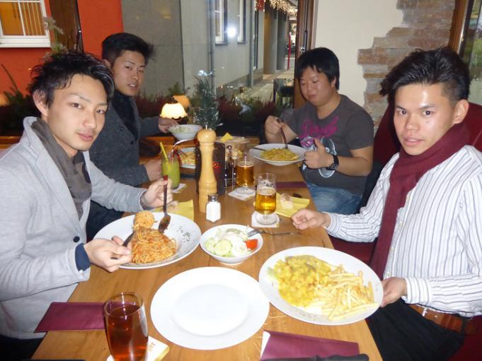 blog_image-53
