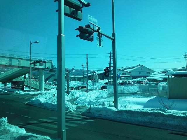 blog_image-92